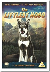The_Littlest_Hobo_The_Complete_First_Season_DVD_cover