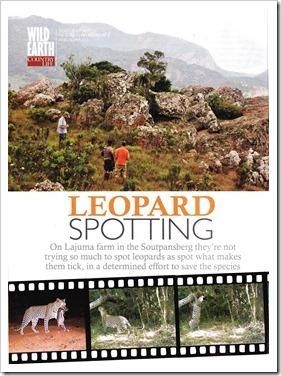 Martus (2012) Leopard spotting_Page_1