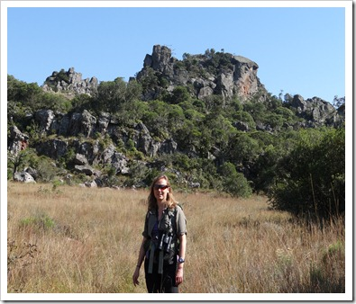 Kate_leopard trail
